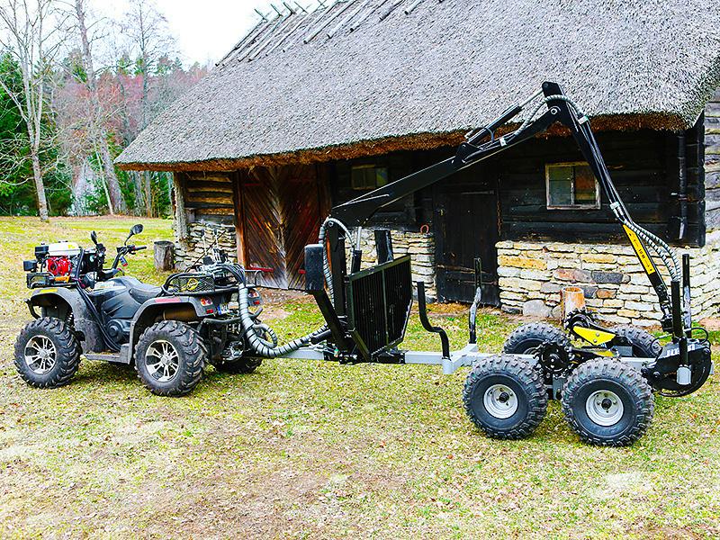 BLB GRU PER ATV BC20_7
