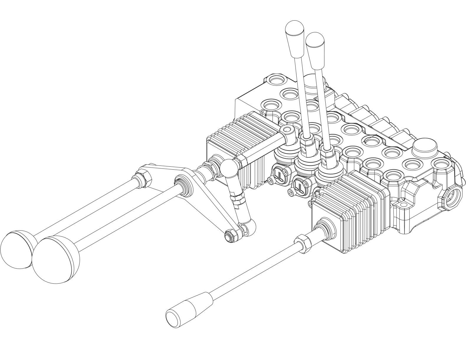 BLB GRU PER ATV BM20_7_JS3